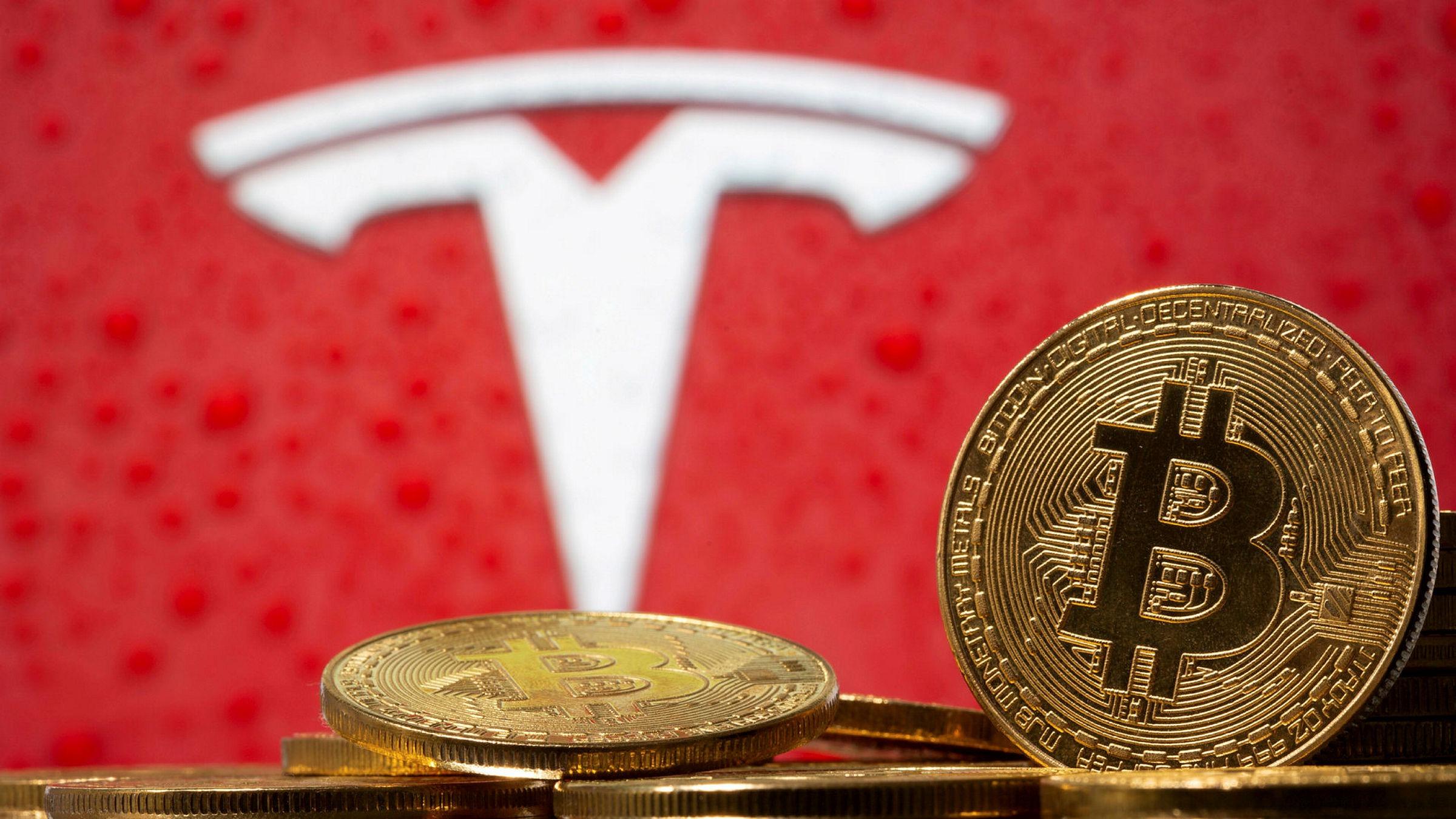 Investeerder zegt dat Bitcoin Bull Run niet zomaar van start gaat, de run-up bevindt zich in de 'Top of the 7th Inning'