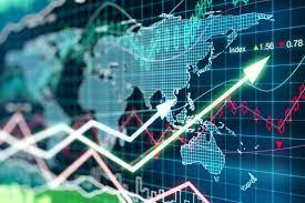 LIC Housing Finance benadert SAT bij uitgifte preferente aandelen aan LIC